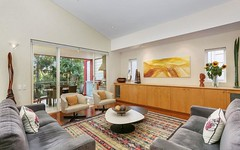 11 Vivian Street, Bellevue Hill NSW