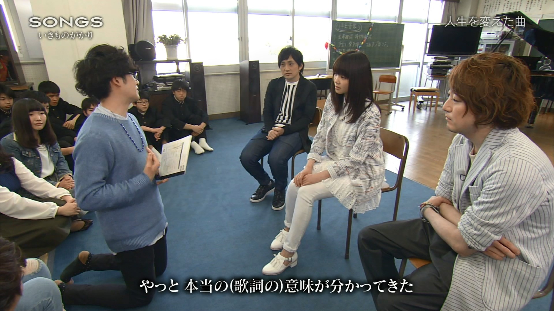 2016.04.28 全場(SONGS).ts_20160428_230719.374