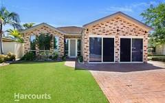 10 Goodman Place, Horsley NSW