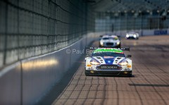 untitled-1194.jpg (www.fozzyimages.co.uk) Tags: dof rockingham beechdean amr andrewhoward rossgunn britishgt