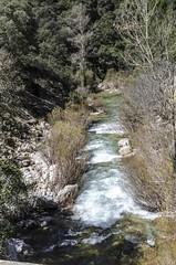 1304162616 (jolucasmar) Tags: viaje primavera andaluca paisaje contraste ros mirador curso puestasdesol cazorla montaas cuevas bosques composicion panormica viajefotof