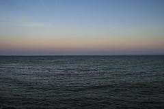 (Baylee Reinert) Tags: ocean lake water nikon review superior greatlakes fingerlakes nikond3200 nikon3200