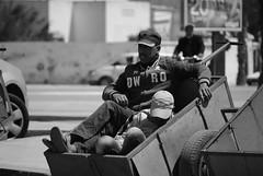 CSC_0529 (western4uk) Tags: blackwhite faces morocco essaouira 2016