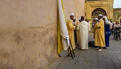 (mariamartins155) Tags: africa marrocos