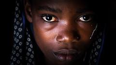Zanzibar (peo pea) Tags: africa portrait people tanzania zanzibar ritratto