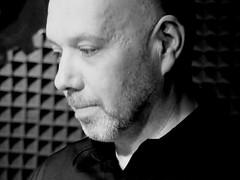 16-04-13 Dziuk (84) (Gaga Nielsen) Tags: berlin mitte jazzclub schlot recordrelease achimfrber
