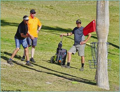 915 (AJVaughn.com) Tags: fountain alan del golf james j championship memorial fiesta tour camino outdoor lakes hills national vista scottsdale disc vaughn foutain 2016 ajvaughn ajvaughncom alanjv