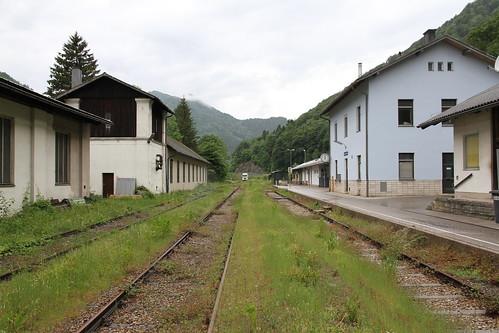 2015_05_30_Ybbstalbahn_516