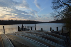 DSC_1285 (Six Sigma Man (Thank you for the 1.8M+ views)) Tags: sunset pond nikon longisland smithtown nikond3200 suffolkcounty blydenburgh blydenburghcountypark blydenburghpark