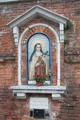 Venezia 2016 (ksvrbrg) Tags: italy italia venezia italie venetie