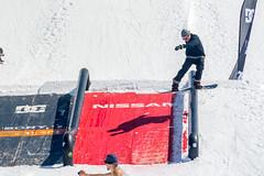 DSC_8993 (sergeysemendyaev) Tags: park winter snow sport spring jump freestyle skiing russia extreme resort ollie skiresort snowboard snowboarder jibbing bigair snowpark 2200 sochi 2016 snowboarders         circus2    gornayakarusel     newstarcamp gorkygorod 2