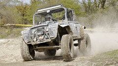 Maxxis Off Road Rampage 2016 30th April Round 1 (boddle (Steve Hart)) Tags: road england canon is king 4x4 1st britain bruce united extreme steve great may rover off telephoto ii toyota land april l hart outback trucks steven 30th usm wilderness coventry odyssey import range orr cruiser ef 100400mm tyres defender rampage 6d 2016 wyke mcf buggie kingdon lightings maxxis wyken chalenge devilspit boddle euro4x4parts ulta4 allasports