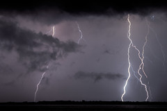 Catatumbo Lightning | Rayo del Catatumbo (ferjflores) Tags: venezuela zulia thunderstorm lightning catatumbo ologa relmpagodelcatatumbo rayodelcatatumbo