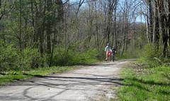 15-IMG_0675 (cal.woodward) Tags: gnome roam