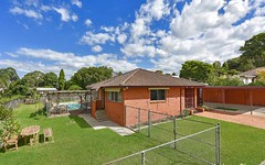 42A Lodge Street, Hornsby NSW