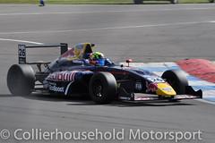 MSA Formula - R3 (10) Luis Leeds (Collierhousehold_Motorsport) Tags: f4 carlin btcc arden toca msa doubler doningtonpark fortec formula4 msaformula fiaf4