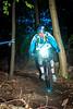 IMG_0088 (Pinnacle Pictures) Tags: orange sports night trek scott lights cycling felt racing downhill biking mtb specialized endure lumens mondraker simano qecountrypark rockshoxs