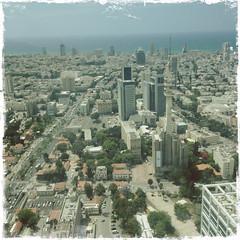 HIP_0054-2.jpg (Michal Jacobs) Tags: israel telaviv middleeast il isr  stateofisrael telavivjaffa gushdan telavivdistrict telavivjaffo