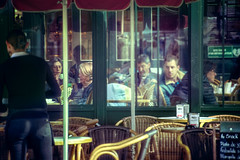 cafe, aix en provence (jody9) Tags: france cafe provence aix