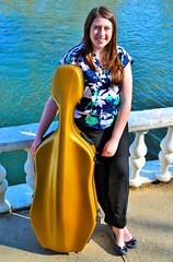 DSC_0075 (blinkgirl182x) Tags: musician classic headshot cello classical headshots