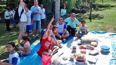 2014 - Passeio ao Parque da Pedra da Cebola (APAE de Vila Velha) Tags: parque vila velha pedra cebola passeio 2014 recreao apae