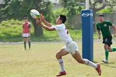 IMG_0978 (rafm0913) Tags: 2016 橄欖球 高雄市議長盃