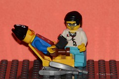 Once over (123/366) (Tas1927) Tags: lego pirate captainjack day123366 366the2016edition 3662016 2may16