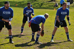 0667 April 30th, 2016 (flagflagfootball) Tags: photography do all please patrick rights reserved repost lentz not 2016