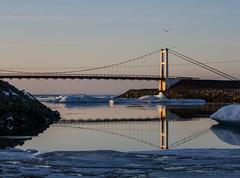 IMG_7714.jpg (David Grimshaw) Tags: winter lake iceland jokulsarlon glacial glaciallake
