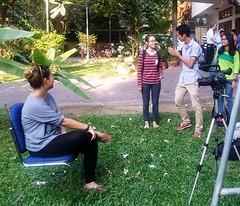 05.03.16 IWD interviews