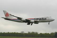 LX-TCV (vriesbde) Tags: cargo boeing lux boeing747 747 luxemburg cargolux 747400 744 boeing747400 sandweiler ellx findel lxtcv boeing7474r7f cityofsandweiler 7474r7f 7474r7 boeing7474r7 luxemburgfindel