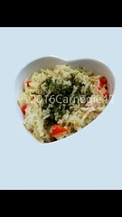 (chriscarnell) Tags: food love heart romance valentines valentinesday loveheart