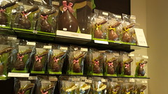 Half-price Lderach chocolate Easter bunnies (hugovk) Tags: cameraphone bunnies germany easter march nokia spring chocolate hvk konstanz constance halfprice badenwurttemberg carlzeiss 2016 808 kevt lderach geo:country=germany hugovk camera:make=nokia pureview exif:flash=offdidnotfire exif:exposure=150 exif:aperture=24 nokia808pureview exif:orientation=horizontalnormal camera:model=808pureview uploaded:by=email exif:exposurebias=0 exif:focallength=80mm exif:isospeed=80 geo:county=constance geo:locality=konstanz geo:region=badenwurttemberg meta:exif=1461952505 halfpricelderachchocolateeasterbunnies