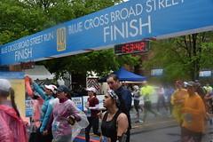 2016_05_01_KM4232 (Independence Blue Cross) Tags: philadelphia race community marathon running health runners bsr philly broadstreet ibc dailynews bluecross 2016 10miler ibx broadstreetrun independencebluecross bluecrossbroadstreetrun ibxcom ibxrun10