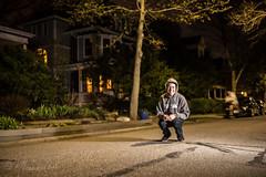 AlexandraCanal_20160418_7043 (alecanal93) Tags: longexposure nightphotography night umbrella canon lights skateboarding hill skaters skate skateboard skater canon5d panning speedlight markiii cuffin skatephotography canon5dmarkiii skatephotographer