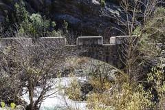 1304162556 (jolucasmar) Tags: viaje primavera andaluca paisaje contraste ros mirador curso puestasdesol cazorla montaas cuevas bosques composicion panormica viajefotof