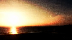 brad_TMLS_Sunrise_WATERCOLOUR_FBK_12633668_10153364827011762_3099552739915856449_o (bradtemple84) Tags: art digital surf surfing goodfriends goodtimes goodvibes worklifebalance colortherapy photographydfinedbybradtemple theotherhours thebeachhours