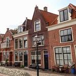 Hoofd, Hoorn, Netherlands - 3036 thumbnail