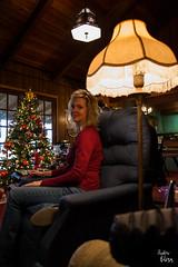 Christmas in SC 2015 (43 von 81) (HunterBliss) Tags: christmas family usa lexington south columbia carolina hunter bliss 2015