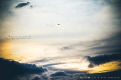 Flying over Camarillo (Nixzi d'Avalos) Tags: sky cloud art airplane photography flying wings pacific cloudy fineart visual camarillo venturacounty fineartphotography photooftheday canoneosdigital canon60d nixzi visualartsocial nixzifoto