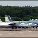 An-30 + Il-20