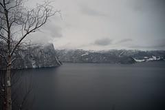 _JYC2465 (viewbynr.10) Tags: people snow ski nikon oakley bod geiranger d800 gopro