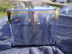 GEDC2172 (Darryl James - White Sheep) Tags: nautilus displaycase 16inch 09801 scottbrodeen everbilt mastertools brasscorner