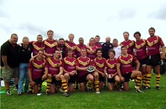 Midlands_Prem_Champs_2011