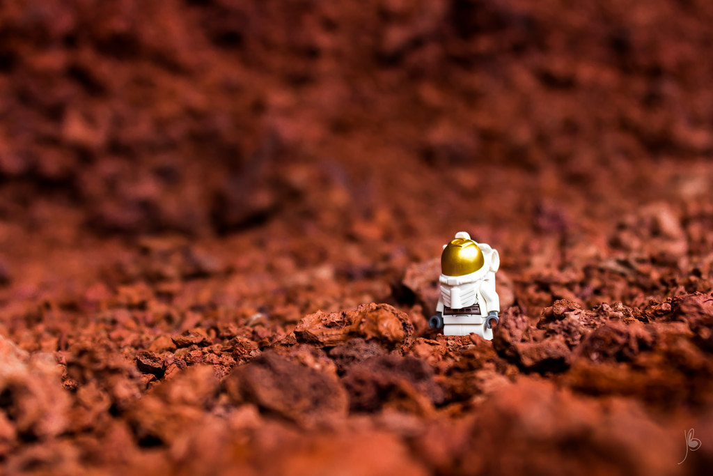 The world 39 s best photos of martian and rock flickr hive mind - Toy planet lanzarote ...