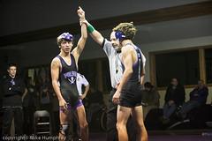 IMG_7524.jpg (mikehumphrey2006) Tags: sports boys coach montana pin action wrestling columbia falls varsity polson 011416 011416wrestlingnoahvarsitycolumbiafallscoachowen