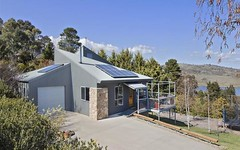 15 Jerrara Drive, East Jindabyne NSW