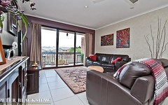 10/48 Dalley Crescent, Latham ACT