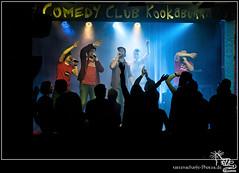 2016-01-23_YeoMen-040 (rattenscharfe-photos.de) Tags: kookaburra rattchen rattenscharfephotosde comedyclubkookaburra yeomenrlin
