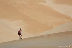 3-Oman-Desert-Marathon-Day-6_3348